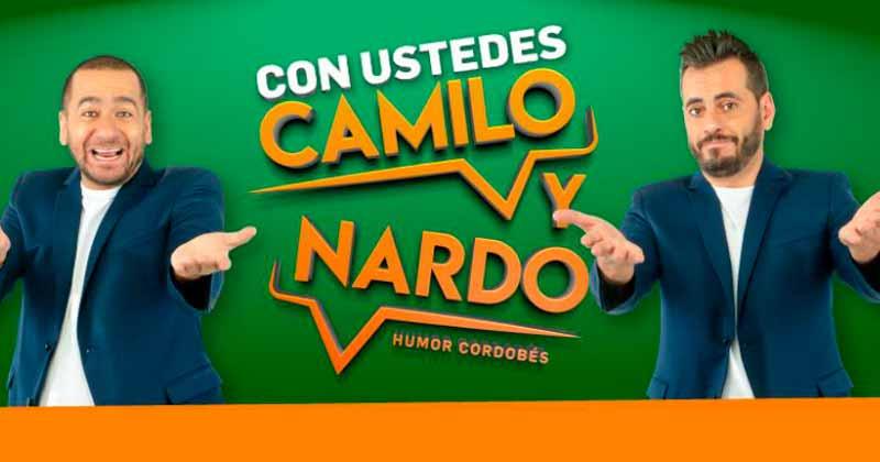 Obra de Teatro XXXXXXXXXX Villa Carlos Paz